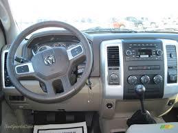 Dodge Ram Manual - 2010 dodge ram 3500 big horn edition crew cab 4x4 in austin tan