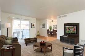 lexus of brighton review brighton rochester ny townhomes for rent brighton colony townhomes