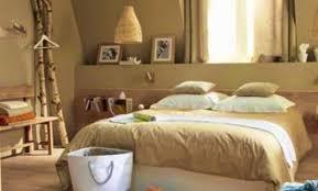 deco chambre marron déco deco chambre marron beige 21 aulnay sous bois deco chambre