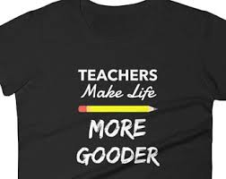 Teacher Appreciation Memes - male teacher shirt etsy