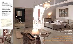 meubles belot promotion chambre a coucher produit maison