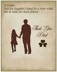 imagini pentru father daughter tattoos u2026 pinteres u2026
