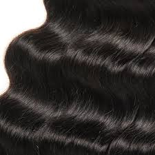 Expensive Hair Extensions by Amazon Com Colorful Queen Brazilian Virgin Hair Body Wave Remy