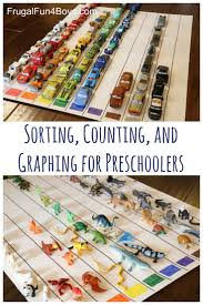 best 25 sorting activities ideas on pinterest learning