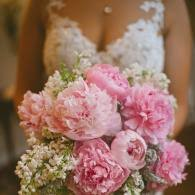 wedding flowers gallery wedding flowers gallery exotica the signature of flowers in