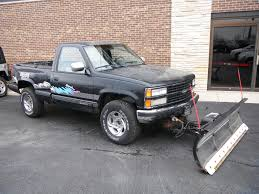 cheyenne pickup truck on lifted chevy silverado single cab short bed