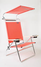 Copa Beach Chair Best For The Beach Inside Out