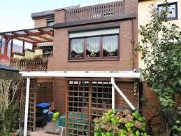 Immo24 Haus Kaufen Haus Kaufen In Westend Immobilienscout24