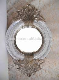 home decoration mirrors hall way console mirrors wall mounted