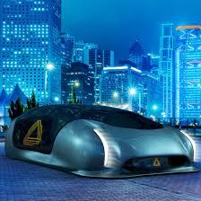 hyperloop latest news photos u0026 videos wired