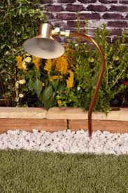 120 Volt Landscape Lights Fancy 120 Volt Landscape Path Lighting F42 In Simple Image