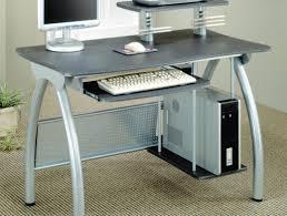 l shaped gaming computer desk stylish design large l shaped desk cute wooden top desk sweet best