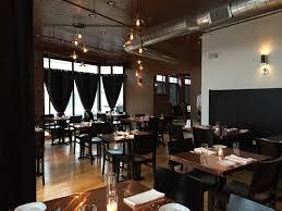 Kitchen And Table Gorham Goes Gourmet Cape Elizabeth Chef Opens Mk Kitchen Urban Eye