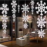 cheap decorations decorations for 2017