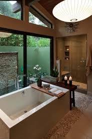 Bathroom  Mid Century Bathroom Bathroom Vanity Sink Bathroom - Amazing mid century bathroom vanity house
