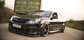 opel vectra c opel pinterest opel vectra and cars