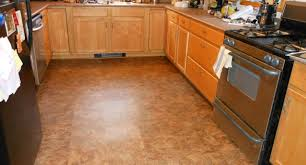 100 white kitchen floor tile ideas kitchen modern kitchen