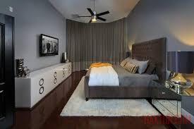 bedroom design bedroom furniture designs for 10x10 room 10x12