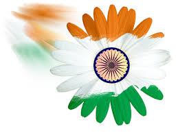 Image Indian Flag Download Live Indian Flag Wallpaper Download