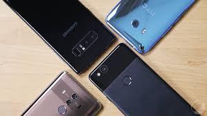 Top 3 Meilleur Lecteur En 2018 Avis Comparatif Les Meilleurs Smartphones à Choisir Pour Leurs Photos En 2018 La