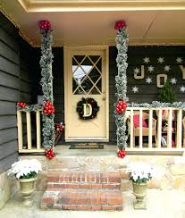 wrap around front porch old southern charming home with wrap around porch and lovely