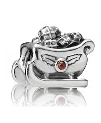 sterling silver pandora charms sale jewellery