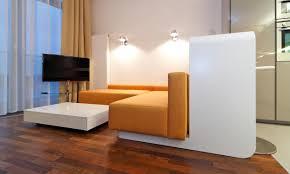 Wohnzimmerschrank Ohne Fernseher Funvit Com Grünes Sofa Welche Wandfarbe