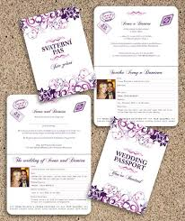 bilingual wedding invitations bilingual wedding invitation