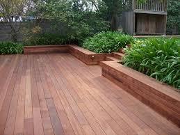 best 25 best deck ideas on pinterest deck stairs screened deck