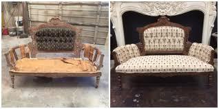sofa upholstery reupholster sofa sofa reupholstery fort worth tx