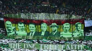best fans in the world best fans in the world why celtic supporters won fifa award goal com