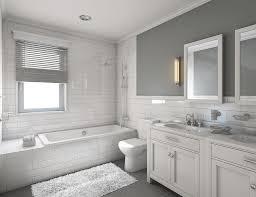 Bathroom Design Basics Bathroom Basics Flathead Living