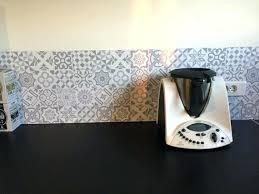 carrelage stickers cuisine stickers carreaux de ciment leroy merlin carrelage cuisine leroy
