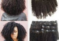 owigs hair extensions installing and styling curly ins hair no heat owigs