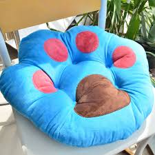 Armchair Shaped Pillow Compare Prices On Chair Shaped Pillow Online Shopping Buy Low