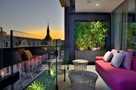 balcony design 15 amazing contemporary balcony designs you re going to