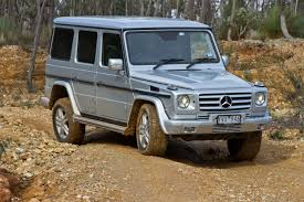 why are mercedes so expensive mercedes g class g350 review practical motoring