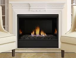 Vent Free Lp Gas Fireplace by Aria Vent Free Gas Fireplace