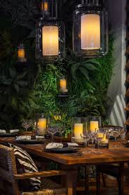 Home Interiors By Design by 282 Best Ralph Lauren Home Images On Pinterest Ralph Lauren