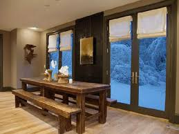 Dining Room Table Bench Dining Room Furniture Benches Photo Of Goodly Dining Room