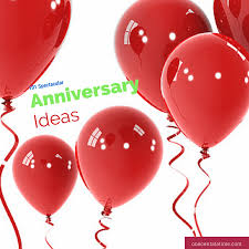 eighth anniversary gift beautiful eighth wedding anniversary gifts images styles ideas