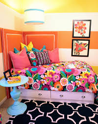 Vera Bradley Twin Comforter Dress Your Dorm Dream Come True Inside Stitch The Official Vera