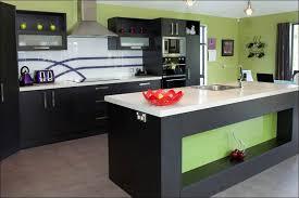 Select Kitchen Design by Kitchen Different Kitchen Styles Summer Kitchen Ideas Very Small