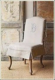 Dinning Chair Covers Seat Cover For Dining Chair Clean Simple Wrap Around Design That