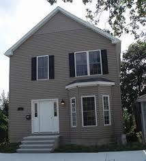 t121632 1 by hallmark homes two story floorplan