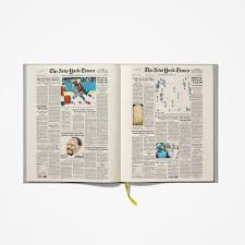 new york times home design show ultimate birthday book u2013 nytstore