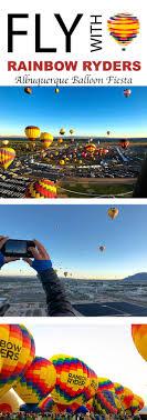 balloon delivery detroit best 25 balloon company ideas on birthday balloon