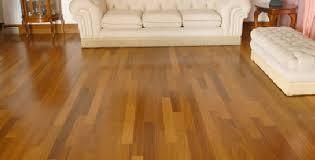 attractive teak hardwood flooring teak cumaru flooring