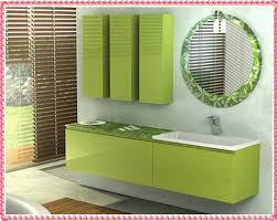 most popular bathroom cabinet colors new decoration designs