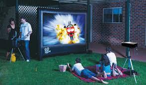 best outdoor projector under 100 parenting is hard
